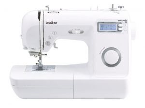 BROTHER Machine INNOV-IS 35